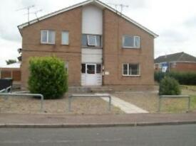 1 bedroom flat in Hawksway, Eckington, Sheffield