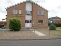 1 bedroom flat in Hawksway, Eckington, Sheffield