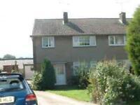 3 bedroom house in 11 Bainbridge Road, Bolsover