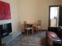 2 bedroom flat in Hawthorne Avenue, Uplands, Swansea, SA2 0LR