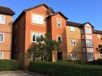 1 bedroom flat in Ramshaw Drive, Chelmsford, CM2