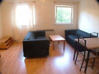 7 BED HOUSE IN E14, AVAILABLE EARLY AUGUST, £1250PW, GREAT TRANSPORT LINKS TO GREENWICH AND KCL