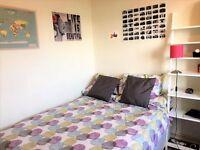 1 bedroom in Albert Drive, London, SW19