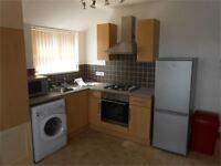 1 bedroom flat in Sketty Road, Uplands, Swansea, SA2 0EU