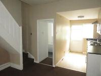 2 bedroom house in Morden Street, Kensington, Liverpool, L6