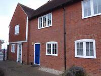 2 bedroom house in Boleyn Court, Lower Chantry Lane, Canterbury, CT1
