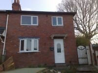 3 bedroom house in Brook Crescent, Stourbridge, DY9