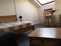 1 bedroom in Semilong Road, Northampton, NN2