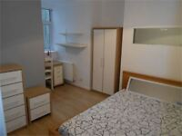 5 bedrooms in Rhondda Street, Mount Pleasant, Swansea, SA1 6EU