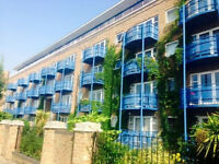Unicorn Building E1W 3WF 2 bedroom modern apartment Available 24th August 2016