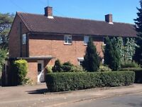 3 bedroom house in White Hart Road, Hemel hempstead, HP2