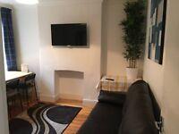 5 bedrooms in Ilkeston Road, Nottingham , NG7