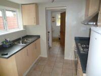 1 bedroom in Naunton Parade, Cheltenham, GL53