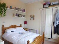 1 bedroom flat in Beaconsfield Villas - P1247