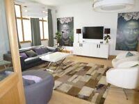 3 bedroom flat in Bryanston Court George Street, London, W1H