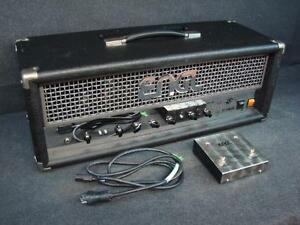 Engl amp for trade.