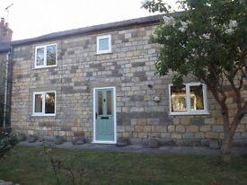 2 bedroom house in Knaresborough Road, Little Ribston, Wetherby, LS22