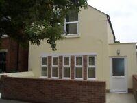 2 bedroom flat in Howard Street, Oxford, OX4