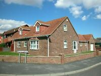 4 bedroom house in Beech Grove, Holton-le-clay, Grimsby