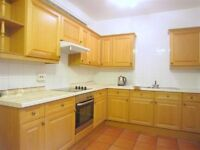 5 bedroom flat in Park Road, St Johns Wood, NW8