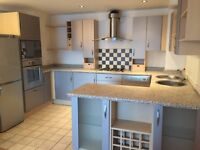 2 bedroom flat in W3 Building 51 Whitworth Street West, Manchester, M1