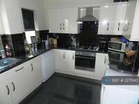 2 bedroom house in Rivington Crescent, Birmingham, B44 (2 bed)
