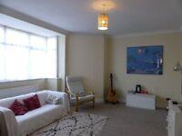 2 bedroom flat in The Gardens - P1510