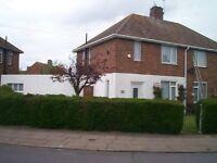 2 bedroom house in Pershore Avenue, Grimsby