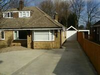 3 bedroom house in Poplar Road, Healing, Grimsby