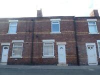 2 bedroom house in Sixth Street (DSS OK, NO DEPOSIT, NO CREDIT CHECK), HORDEN, SR8