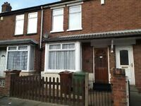 2 bedroom house in Bowers Avenue, GRIMSBY
