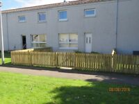 3 bedroom house in Hillview Road, Auchenblae, Laurencekirk, AB30