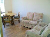 1 bedroom flat in Martindale Road, Hounslow, TW4