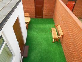 3 bedroom house in Burbank Street, Hartlepool, TS24