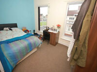 4 bedroom house in Needham Road, LIVERPOOL, L7