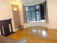 2 bedroom flat in Somerton Road, Cricklewood, NW2