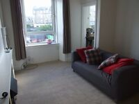 1 bedroom flat in Wardlaw Terrace, Edinburgh, EH11
