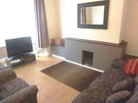4 bedroom house in Portman Road, Wavertree, Liverpool, L15