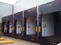 Warehouse Operative - Greenford