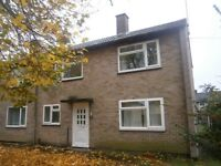 3 bedroom house in Willow Way, Oxford, OX4