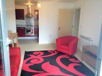 1 bedroom flat in Skyline Appartments Granville Street, Birmingham, B1