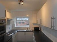 1 bedroom flat in New Mill Road, Sketty, Swansea, SA2 8PE