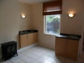 2 bedroom house in Green Lane, DRONFIELD, S18