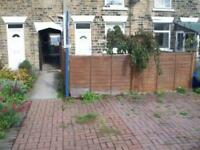 3 bedroom house in Ringwood Road, Chesterfield, S43