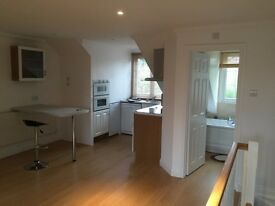 Studio flat in Corvette Avenue, Warsash, Southampton, SO31