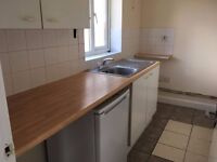 1 bedroom flat in Gaisford Road, Oxford, OX4