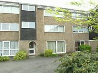 1 bedroom flat in The Courtyard, Grimsby Road, CLEETHORPES