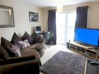2 bedroom flat in Deans Gate, Willenhall, WV13