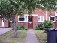 1 bedroom in Charles Avenue, Chichester, PO19