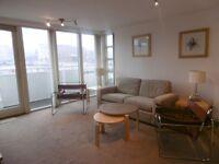 2 bedroom flat in Royal Quay, Liverpool, L3